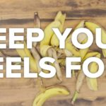 7 Weird But Amazing Uses For Bananas