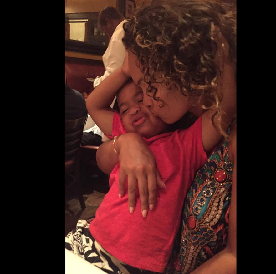 Evelyn-Lozada-Parenting-Quotes-That-Will-Make-You-a-Better-Parent
