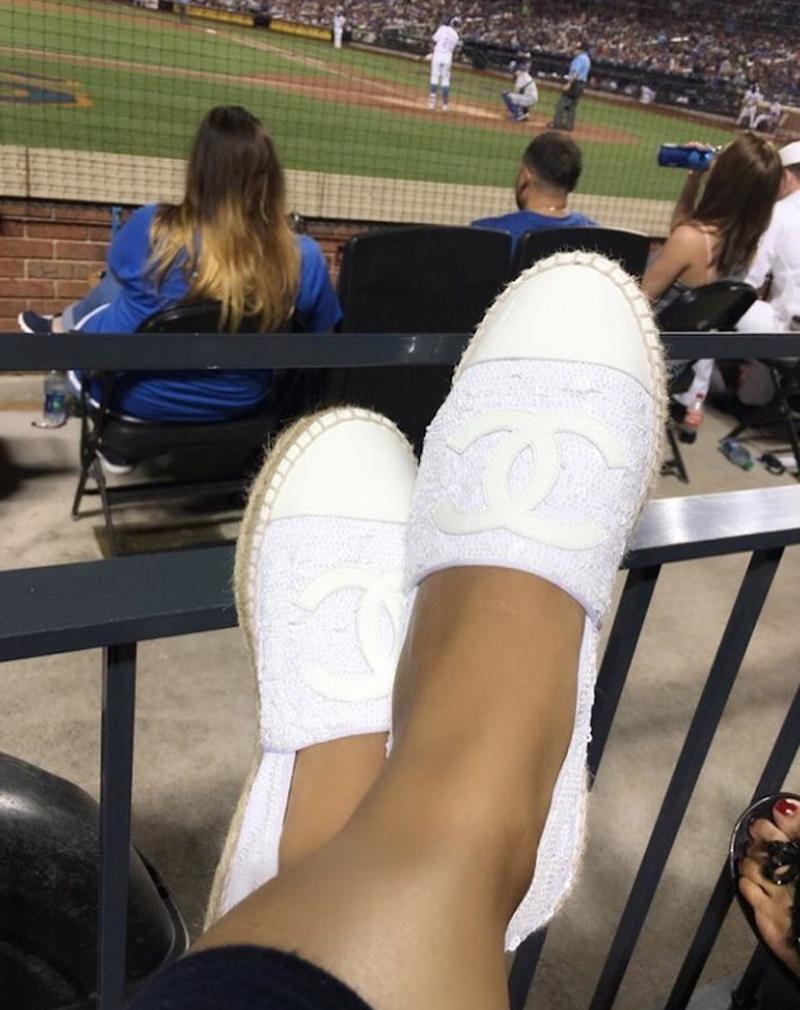 Evelyn-Lozada-Shoe-Game-Designer-Footwear-Footwerk-Friday-3