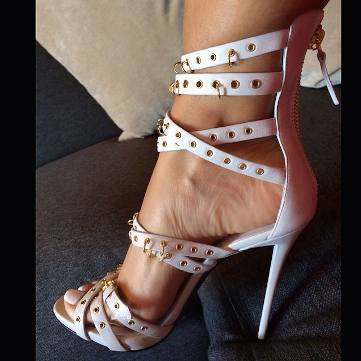 Evelyn-Lozada-Shoes-Feet-Werk-Friday-Heels-Sneakers-6