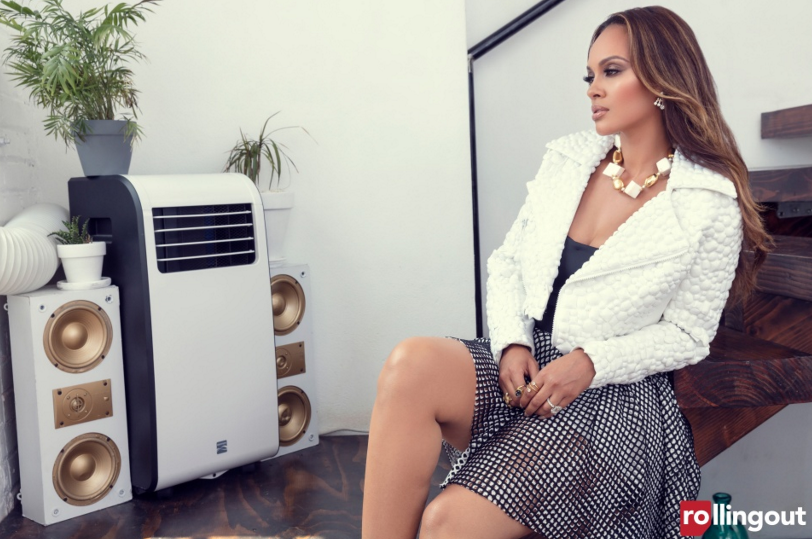 Evelyn-Lozada-Rolling-Out-Magazine-Interview-3