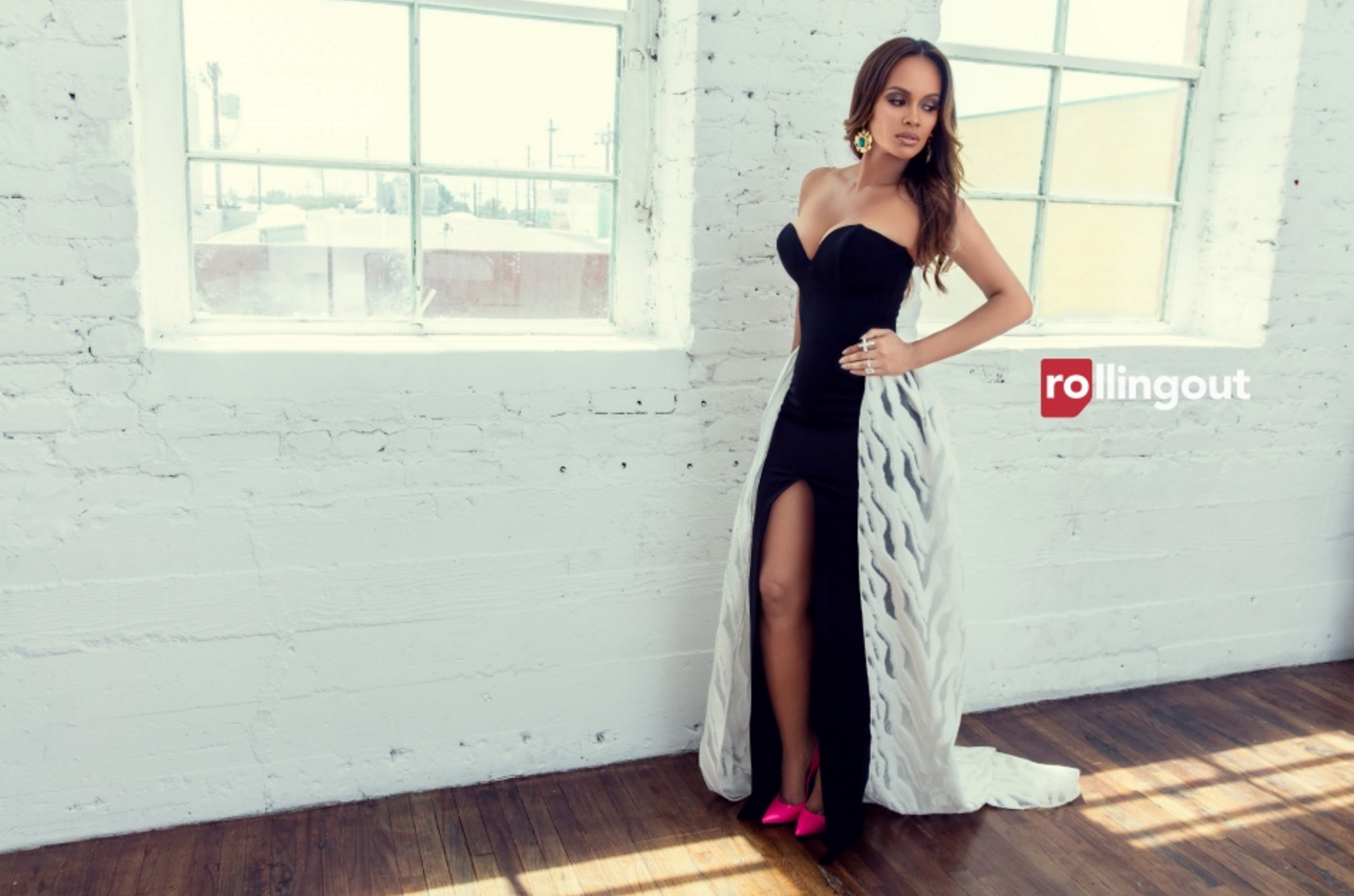 Evelyn-Lozada-Rolling-Out-Magazine-Interview-4