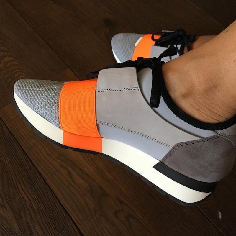 Evelyn-Lozada-Shoe-Game-Designer-Footwear-Footwerk-Friday-1