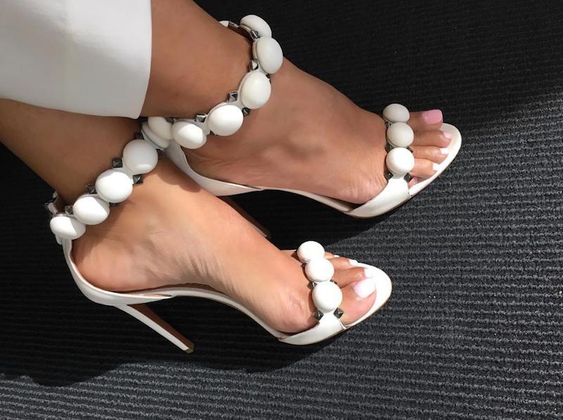 Evelyn-Lozada-Shoe-Game-Designer-Footwear-Footwerk-Friday-4