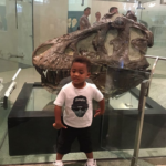 Evelyn Lozada Weekend in New York with Son Leo and Family 2 150x150 - My Weekend With Leo In NYC!