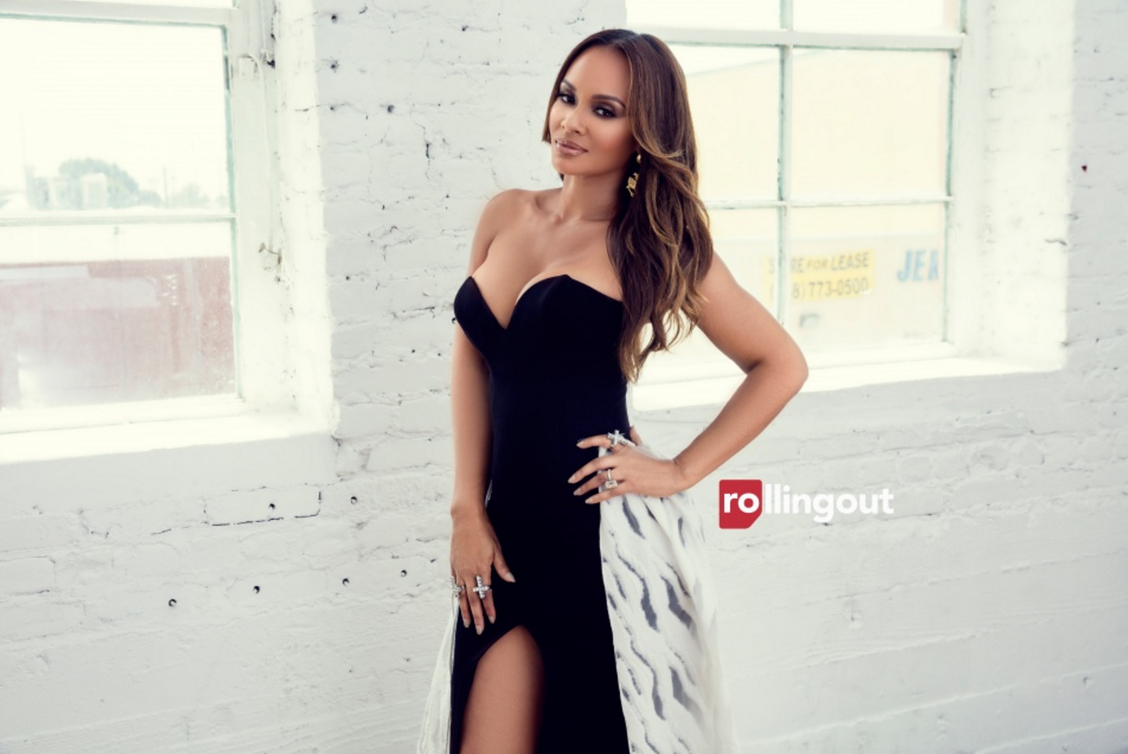 Evelyn-Lozada-Rolling-Out-Magazine-Interview-1