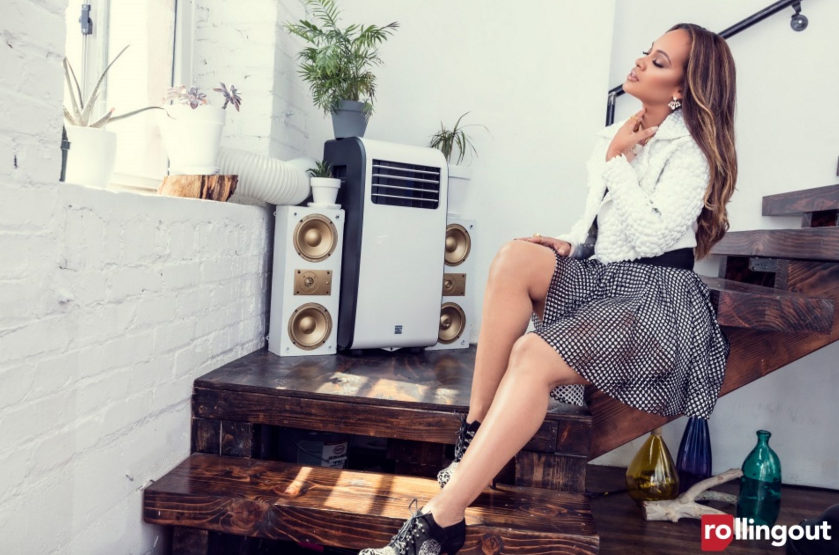 Evelyn-Lozada-Rolling-Out-Magazine-Interview-2