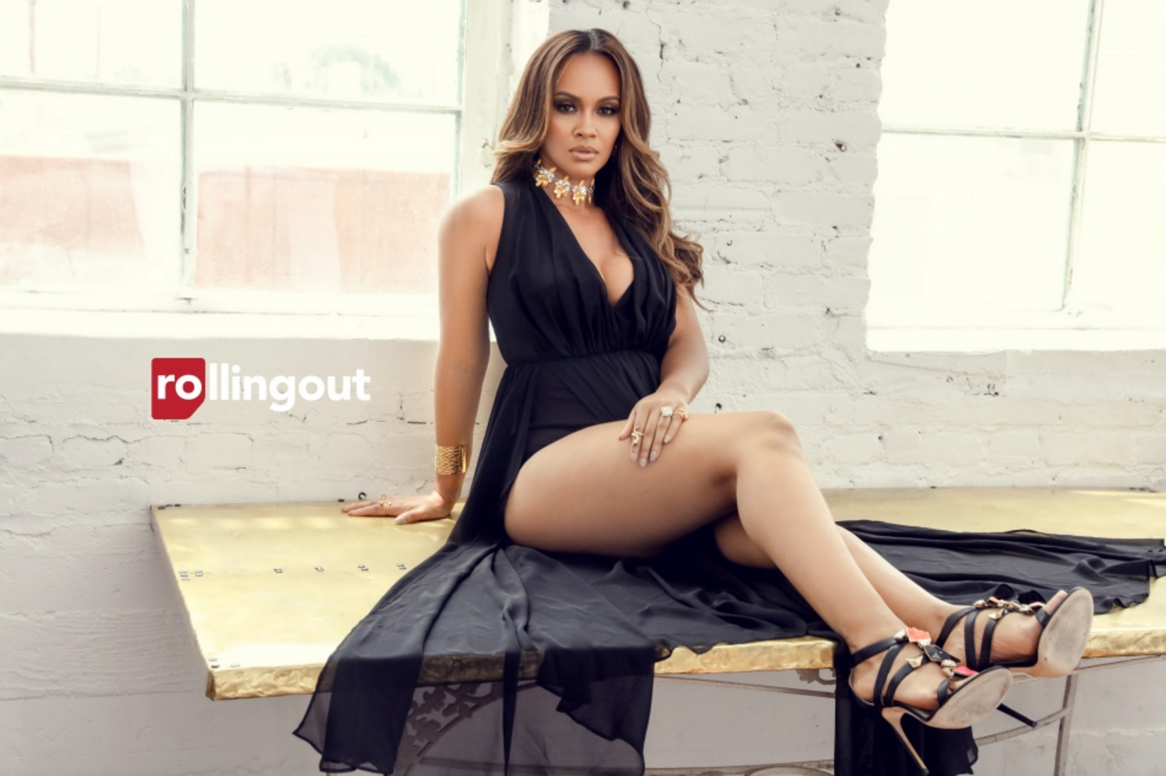 Evelyn-Lozada-Rolling-Out-Magazine-Interview-5
