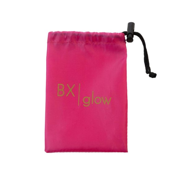BX glow bag 2527 570x565 - Pure Energy Fitness Kit