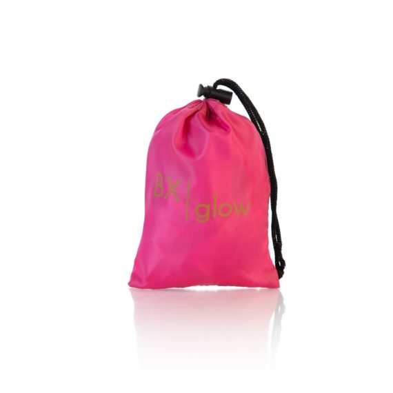BX glow bag 2536 570x570 - Pure Energy Fitness Kit
